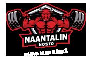 Voimanosto Naantali - NNry